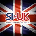 SI-UK (@studyin-uk) Avatar