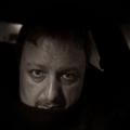"Mario Rosanda Ros /aka ""aero2graph"" (@mrros) Avatar"