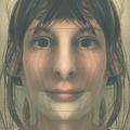 Ronja Sol  (@nogums) Avatar