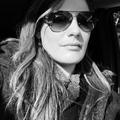 Sara Serrano (@sserrano) Avatar