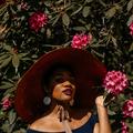 Amina Maya (@aminamaya) Avatar