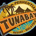 Tuna Bay Island Resort (@tunabay) Avatar
