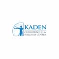 Frank E. Kaden, D.C. Chiropractic, Inc. (@kadenchiro) Avatar