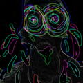 ERA (@collera297) Avatar