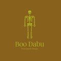 Boo (@boodabu663) Avatar