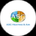 ASC Heating & Air (@ascheatingandair) Avatar
