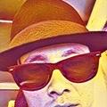 @wangwen Avatar