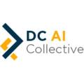 DC AI Collective (@dcaicollective) Avatar