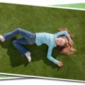 Artificial Grass Newport (@artificialgrassnewport) Avatar