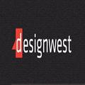 Design West (@webdesignmayo9) Avatar