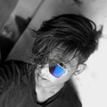 Vaibhavsh (@vaibhavshinde) Avatar