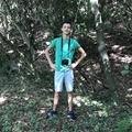 Filippo (@filippoz) Avatar