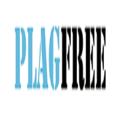 Plagfree (@plagfree) Avatar