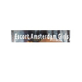 Escorts Amsterdam Girls (@escortamsterdamgirls) Avatar