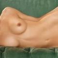 Kristin (@kristin-tenshighdufti) Avatar