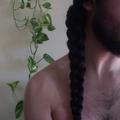 B. Lundberg Torres Sanchez (@benjaminlts) Avatar