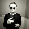 Matt (@mattstec) Avatar