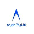 Aryan Electrical (@aryanelectrical) Avatar