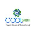 Cool EarthAircon Services (@coolearthaircon) Avatar