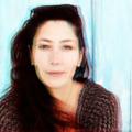 Andréa Freire (@andreafreire) Avatar