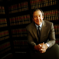 Criminal Defense Law Offices of Jerry Berry (@lawofficesofjerryberry) Avatar