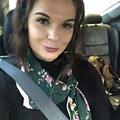 Eliana Kinneman  (@elianakinneman) Avatar
