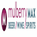 Mulberry Max Liquor Store (@mulberrymax) Avatar