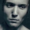 Nobert Stanel (@nobertstanel) Avatar