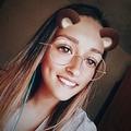 Ánxela (@anxelacastro) Avatar