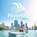RiverlifeBrisbane (@riverlifes) Avatar