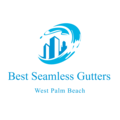 Best Seamless Gutters West Palm Beach (@bestseamless) Avatar