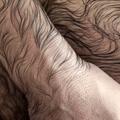 Nicholas Aiden (@nicholasaiden) Avatar