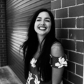 Aurora Campbell (@aurora25) Avatar