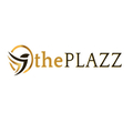 The Plazz (@theplazz) Avatar