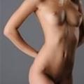 Stephanie (@stephanie_deikettili) Avatar