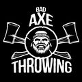 Bjorn  (@badaxethrowing) Avatar