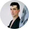 James Emmerman (@jamesemmerman) Avatar