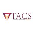 TACS (@tacsorg) Avatar