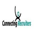 Connecting Recruiters (@harryjaxon) Avatar