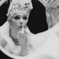 Martina Emilova Dimitrova (@fuckinggreatsets) Avatar