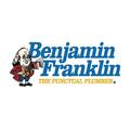 Ben Franklin Plumbing (@benfranklinplumb) Avatar