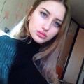 Alina Feedchenko (@alinafeedchenko) Avatar