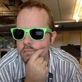Rob Christianson (@robchristianson) Avatar