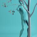 FRAEMWERK (@fraemwerk) Avatar