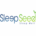 Sleep Seed  (@sleepseed) Avatar