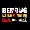 Bed Bug Exterminator Richmond (@1stlevelpestexterminators) Avatar