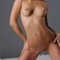 (@victoria-dinycroni) Avatar