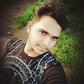 monik (@darkdeseno) Avatar