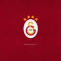 Galatasaray. (@gltsry) Avatar