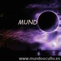 Mundooculto (@mundooculto) Avatar